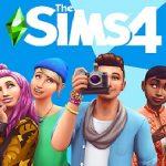 تحميل لعبة The Sims 4 للكمبيوتر برابط تحميل مباشر