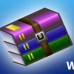 تحميل برنامج وينرار Download WinRAR برابط مباشر
