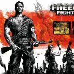 تحميل لعبة freedom fighters برابط مباشر من ميديا فاير