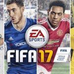 تحميل فيفا 2017 FIFA كاملة للكمبيوتر برابط تحميل مباشر