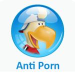 برنامج حجب المواقع الاباحية Anti porn برابط تحميل مباشر