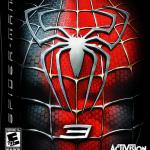 تحميل لعبة spider man 3 للكمبيوتر برابط تحميل مباشر