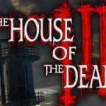 تحميل لعبة بيت الرعب 3 للكمبيوتر من ميديا فاير