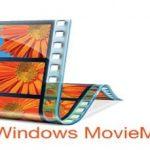 تحميل برنامج Movie Maker برابط تحميل مباشر