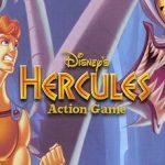 تحميل لعبة هركليز Hercules برابط مباشر من ميديا فاير