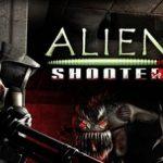 تحميل لعبة alien shooter للكمبيوتر برابط مباشر من ميديا فاير