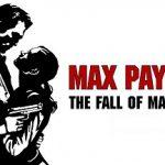 تحميل لعبة max payne 2 كاملة للكمبيوتر برابط تحميل مباشر