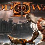 تحميل لعبة god of war 2 للكمبيوتر برابط تحميل مباشر