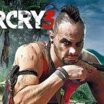 تحميل لعبة far cry 3 للكمبيوتر والاندرويد برابط مباشر