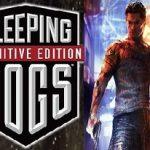 تحميل لعبة sleeping dogs للكمبيوتر برابط مباشر