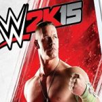 تحميل لعبة WWE 2k15 مجانا للكمبيوتر برابط تحميل مباشر
