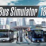 تحميل لعبة bus simulator 2018 للكمبيوتر والاندرويد من ميديا فاير