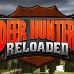 تحميل لعبة صيد الحيوانات Deer Hunter للكمبيوتر برابط مباشر