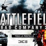 تحميل لعبة باتل فيلد 2 Battlefield للكمبيوتر برابط تحميل مباشر