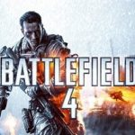 تحميل لعبة باتل فيلد 4 Battlefield للكمبيوتر برابط مباشر