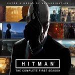 تحميل لعبة hitman 6 للكمبيوتر برابط تحميل مباشر