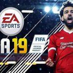 تحميل فيفا 2019 FIFA للكمبيوتر برابط تحميل مباشر
