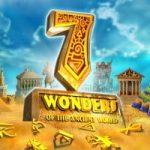 تحميل لعبة 7 Wonders للكمبيوتر برابط مباشر من ميديا فاير