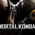 تحميل لعبة Mortal kombat X للكمبيوتر والموبايل برابط مباشر
