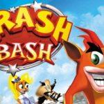 تحميل لعبة كراش باش Crash Bash للكمبيوتر والاندرويد من ميديا فاير