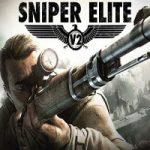 تحميل لعبة sniper elite 2 للكمبيوتر برابط تحميل مباشر