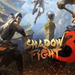 تحميل لعبة shadow fight 3 للكمبيوتر والموبايل برابط تحميل مباشر