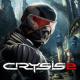 تحميل لعبة crysis 2 للكمبيوتر برابط تجميل مباشر