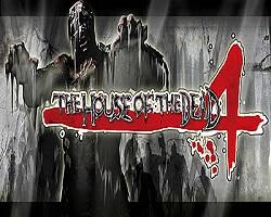 تحميل لعبة بيت الرعب 4