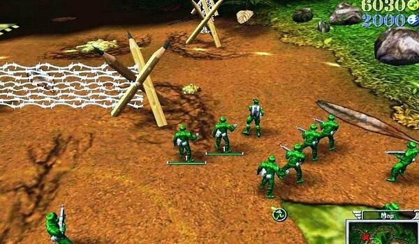 تحميل لعبة جراند 5 للكمبيوتر برابط مباشر