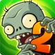 تحميل لعبة plants vs zombies 2 للكمبيوتر والموبايل مجانا