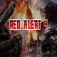 تحميل لعبة red alert 4 للكمبيوتر مجانا برابط تحميل مباشر