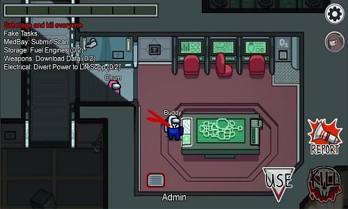 تحميل لعبة prototype 2 للكمبيوتر