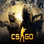 تحميل لعبة CS GO للكمبيوتر مجانا برابط تحميل مباشر