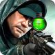 تحميل لعبة Sniper 3D للكمبيوتر مجانا برابط مباشر