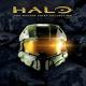 تحميل لعبة halo 3 للكمبيوتر مجانا برابط مباشر