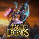تحميل لعبة league of legends للكمبيوتر مجانا بربط مباشر