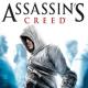 تحميل لعبة Assassin's Creed للكمبيوتر برابط مباشر من ميديا فاير