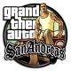 شفرات جاتا سان اندرس 2021 GTA San Andreas