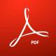 تحميل برنامج PDF عربي للكمبيوتر والموبايل برابط مباشر مجانا