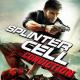 تحميل لعبة Splinter Cell Conviction للكمبيوتر برابط مباشر