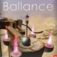 تحميل لعبة ballance للكمبيوتر برابط مباشر وبحجم صغير