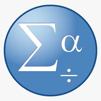 تحميل برنامج Spss احدث اصدار للكمبيوتر برابط مباشر مجانا