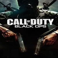تحميل لعبة Call Of Duty Black OPS للكمبيوتر برابط مباشر مجانا