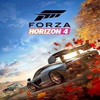 تحميل لعبة Forza Horizon 4 للكمبيوتر برابط مباشر مضغوطة