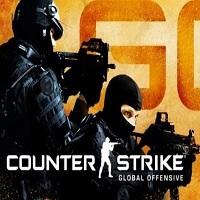 تحميل لعبة counter strike global offensive برابط مباشر