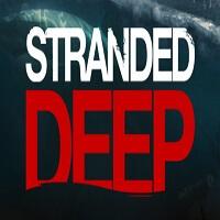تحميل لعبة stranded deep للكمبيوتر احدث اصدار برابط مباشر