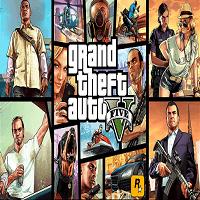 تحميل لعبة جاتا جميع الاصدارات للكمبيوتر برابط مباشر من ميديا فاير