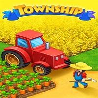 تحميل لعبة Township للكمبيوتر برابط مباشر مجانا