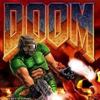 تحميل لعبة doom 1 للكمبيوتر برابط مباشر مجانا