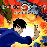 تحميل لعبة Jackie Chan للكمبيوتر برابط مباشر من ميديا فاير